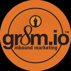 branding - web design - marketing digital
