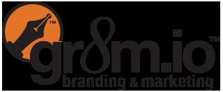 gr8midia logo