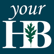 Heritage Bank Mobile Banking