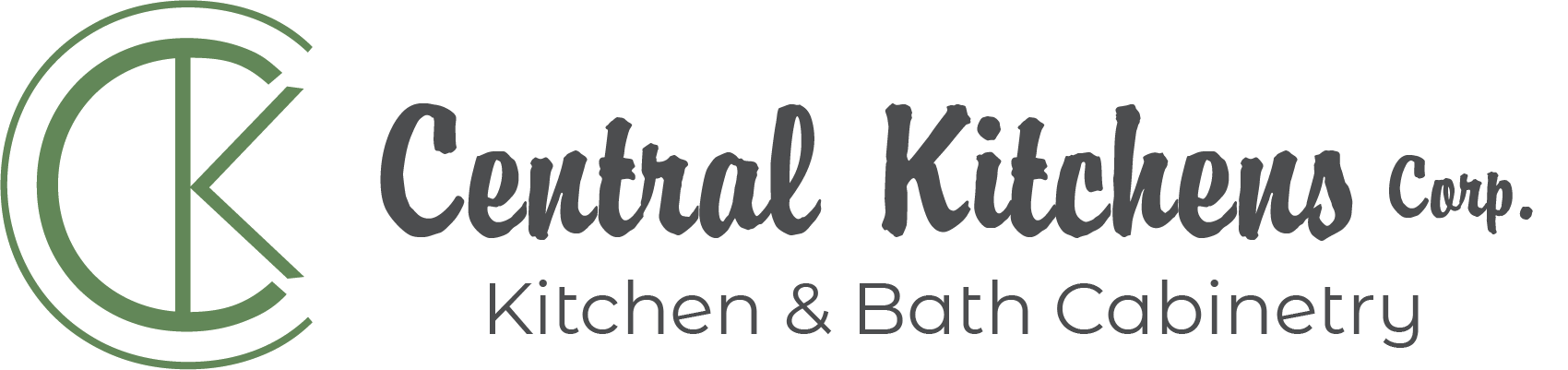Central Kitchens Logo