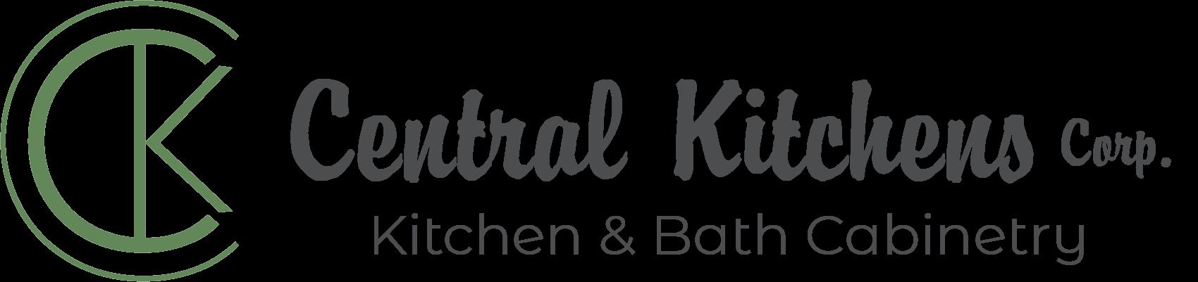 Central Kitchens Logo