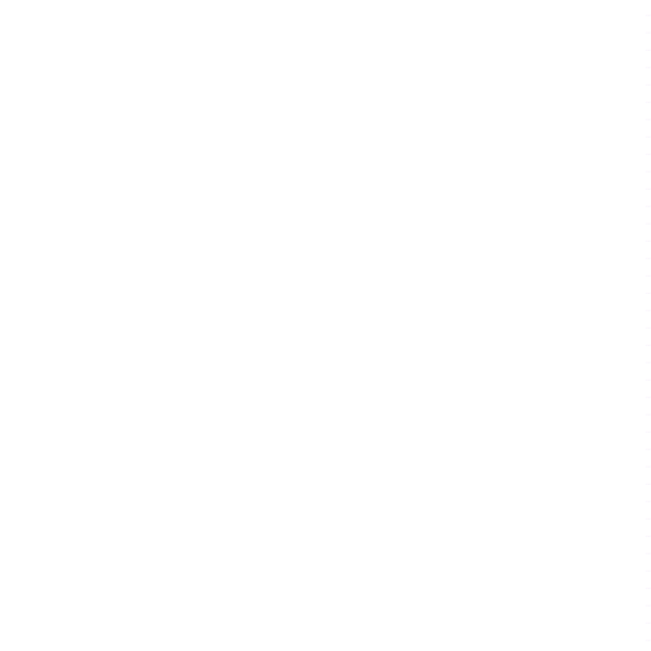 Ball Packaging