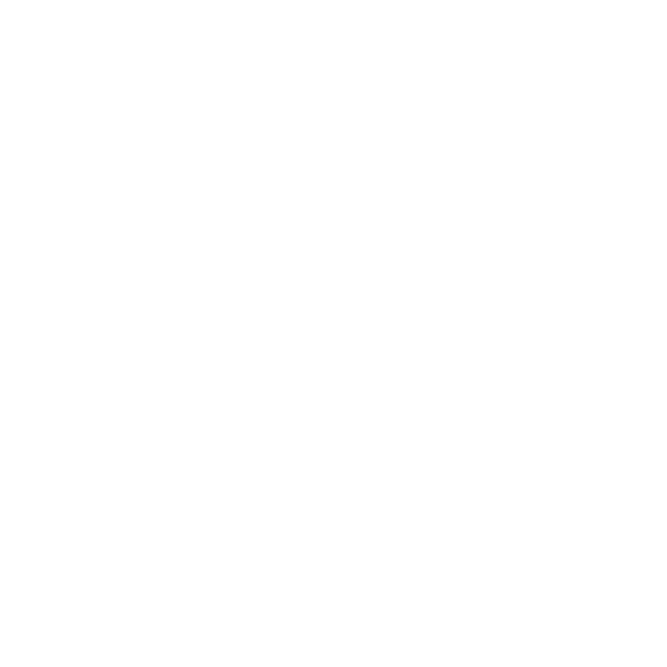 MP2013