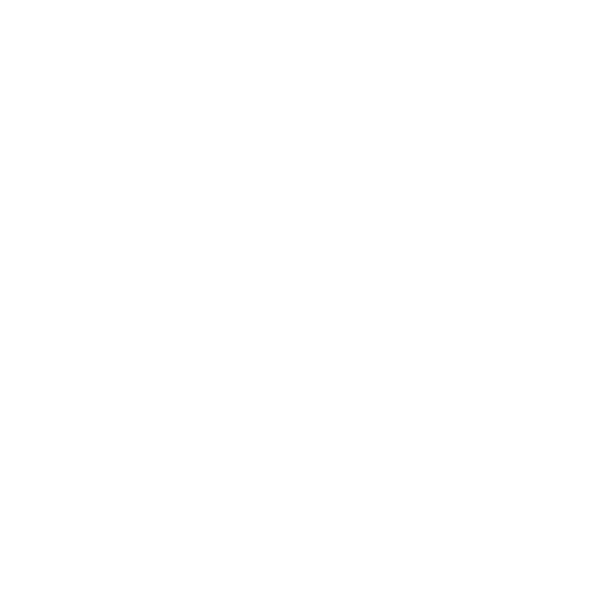 Exercise Kitchen