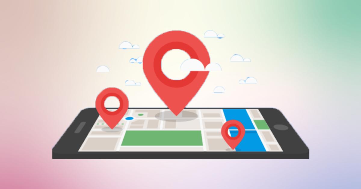 Comment optimiser son référencement local en 2019 ?