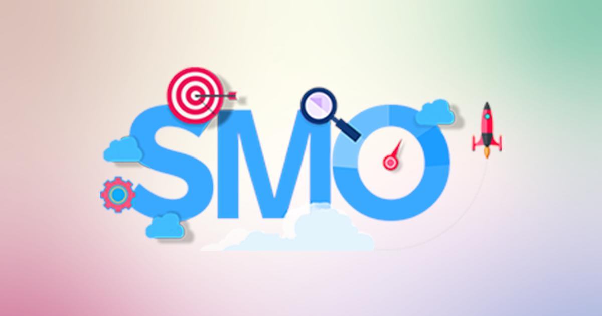 6 conseils pour vous permettre d'optimiser vos réseaux sociaux simplement. Stratégie SMO