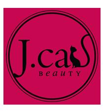 J Cat Beauty