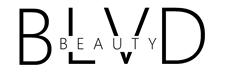 BLVD Beauty