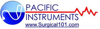 Pacific Instruments