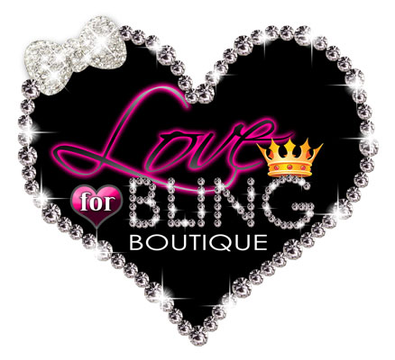Love for Bling Boutique