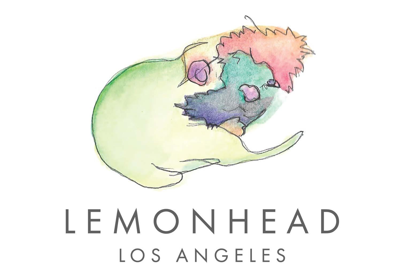 Lemonhead Los Angeles
