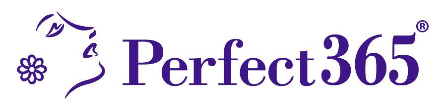 Perfect 365