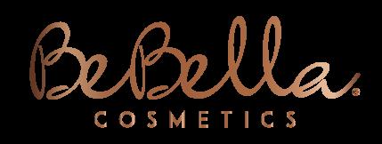 BeBella Cosmetics