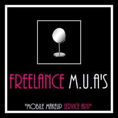 Freelance MUAs
