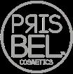 Prisbel Cosmetics