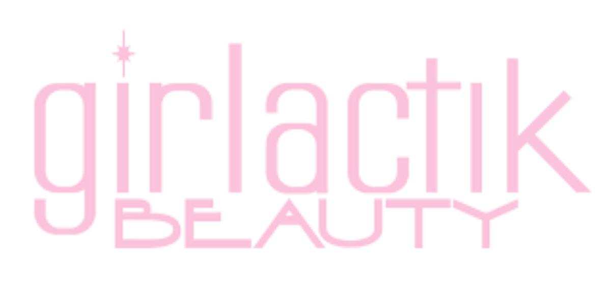 Glamsquad Cosmetics