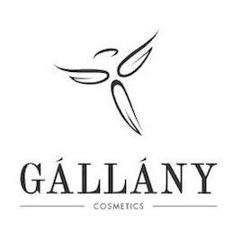 Gallany Cosmetics