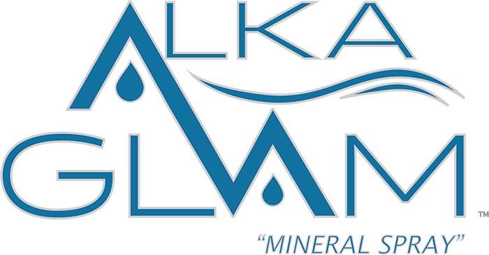 Alka Glam