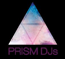 Prism DJs