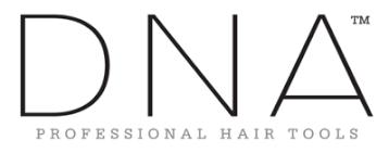 DNA Hair Tools