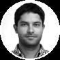 Diogo Pimentel - Partner Success, Resultados Digitais