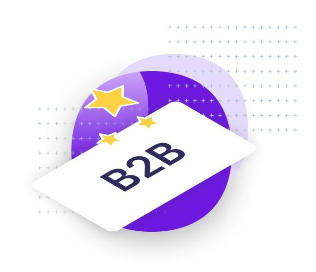 Crescer Vendas B2B
