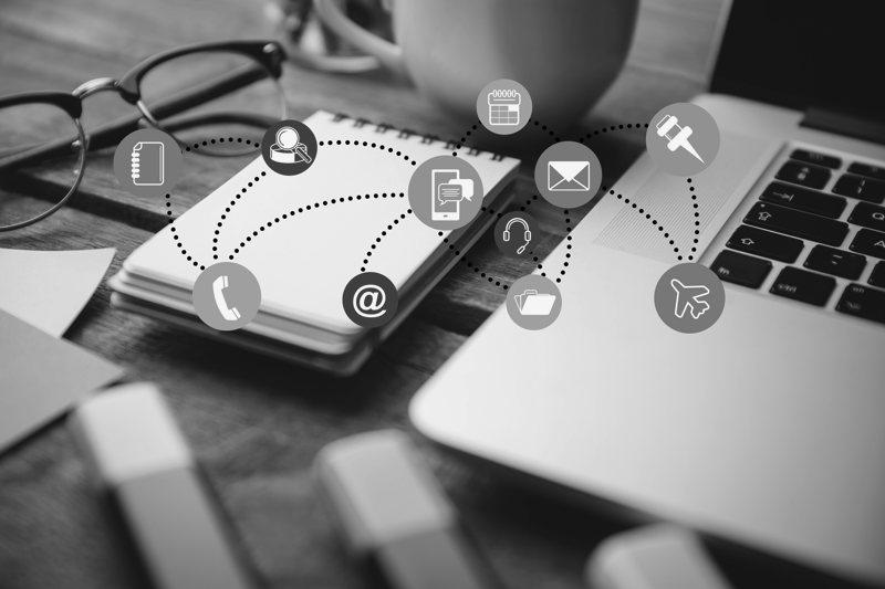 E-mail Marketing e-commerce