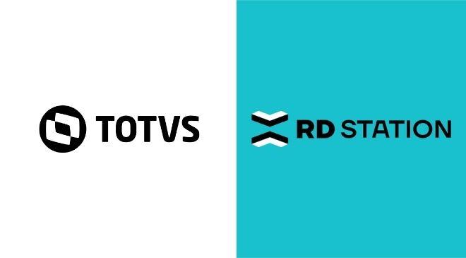 Totvs compra RD Station