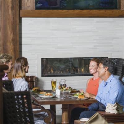 Grey Oaks Dining