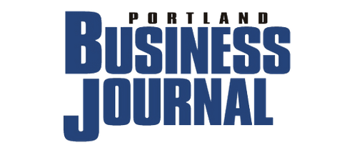 Business Journal, Preschool, drop-in childcare