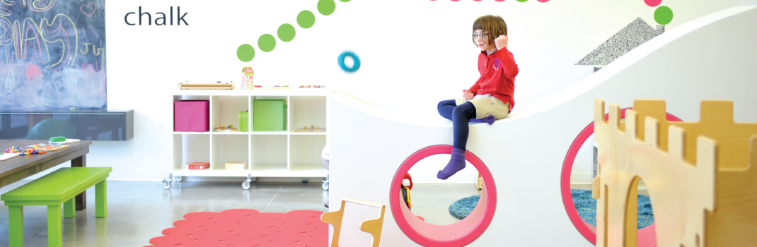 Day Care, Flexible Childcare, Portland, Los Angeles