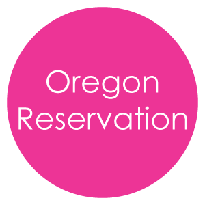 Oregon Flexible Childcare