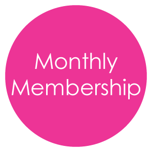 Flexible Childcare membership