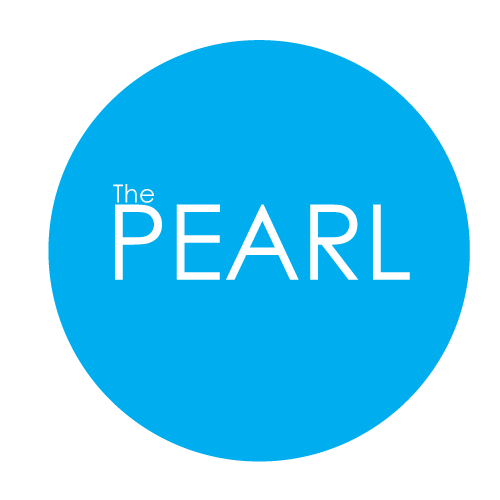Pearl District Childcare, Portland Oregon