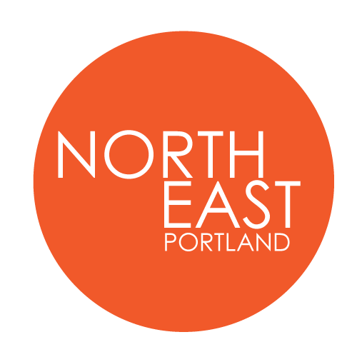 Northeast Portland Childcare, Portland Oregon