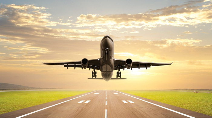 Nationwide Outbound International Repatriation Service