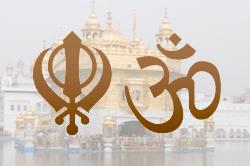 sikh & Hindu Funeral
