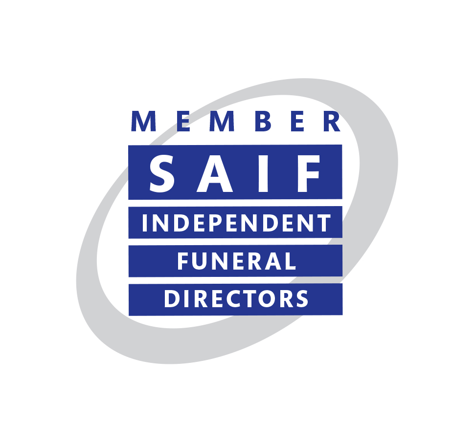 Photo of SAIF membership