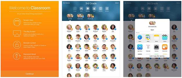 2017-18 Classroom Technology Guide: Educator-Facing Tools