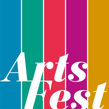 HF Arts Fest