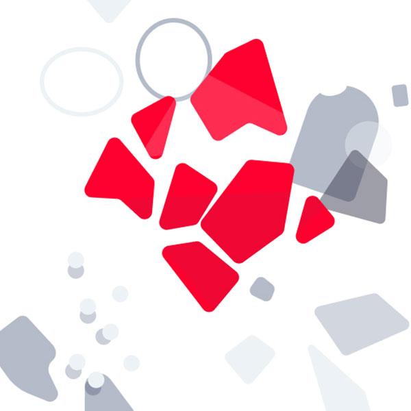 Die Geschichte des Plastik-Recyclings