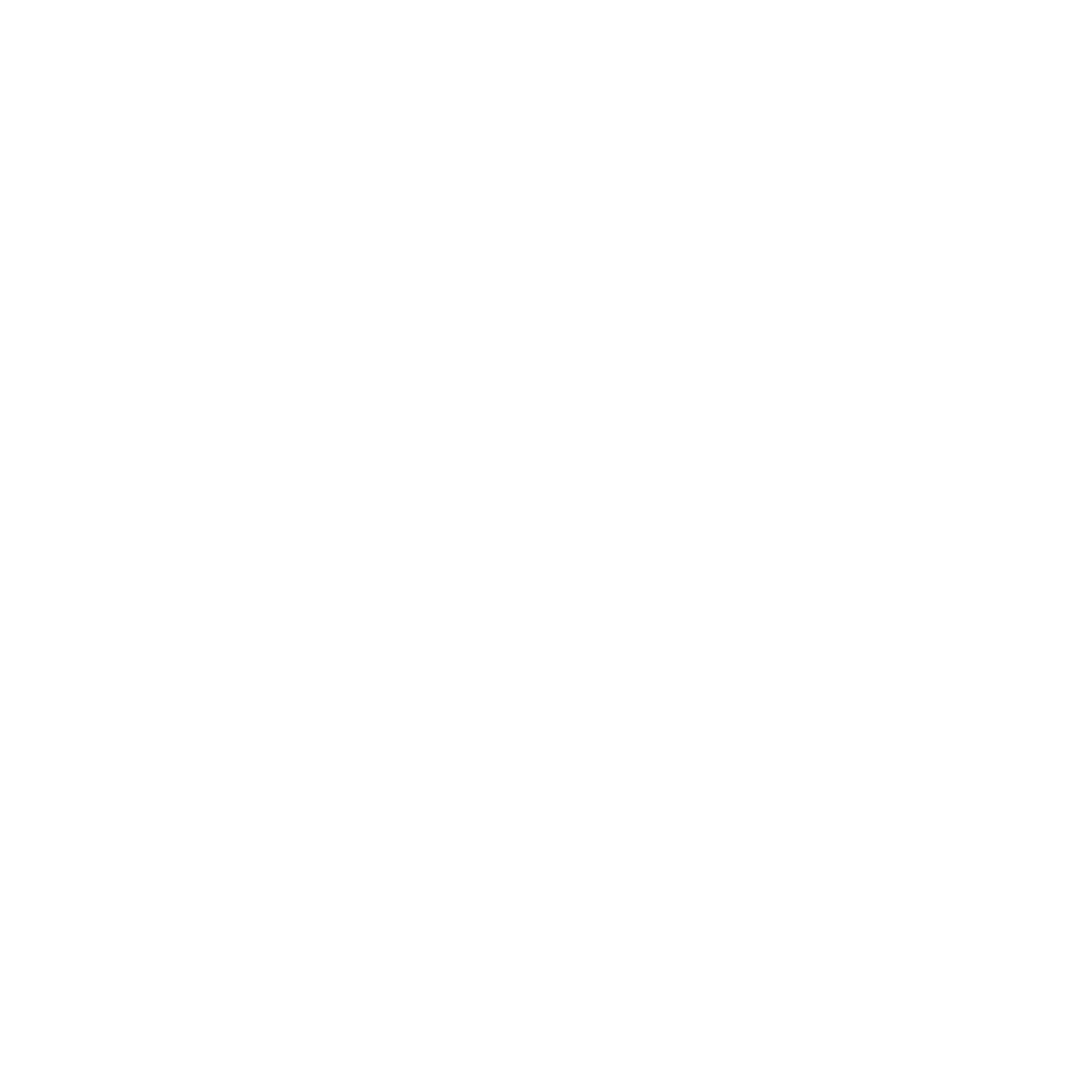 Obstacle course icon