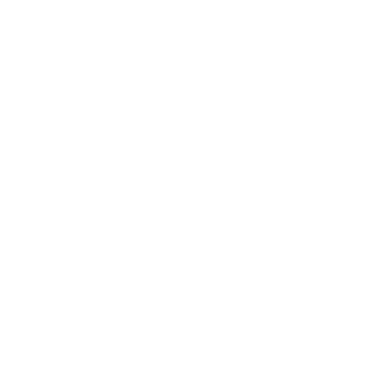 Pack of fish icon