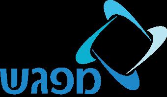 הלוגו של חברת מפגש