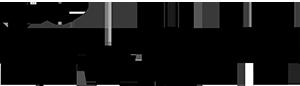 לוגו פייבר