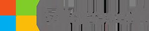 לוגו מייקרוסופט