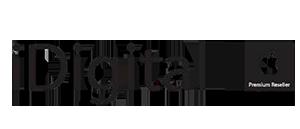 לוגו איידיגיטל