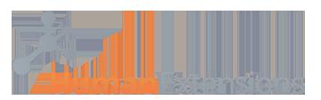 לוגו היומן אקסטנשן
