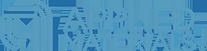 לוגו אפלייד מטריאלס