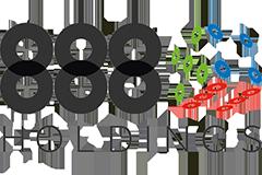 לוגו 888
